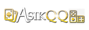 Image result for asikqq