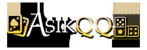 Image result for asikqq